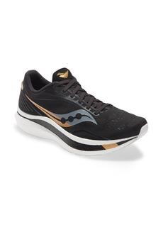 Saucony Endorphin Speed Running Shoe (Men)