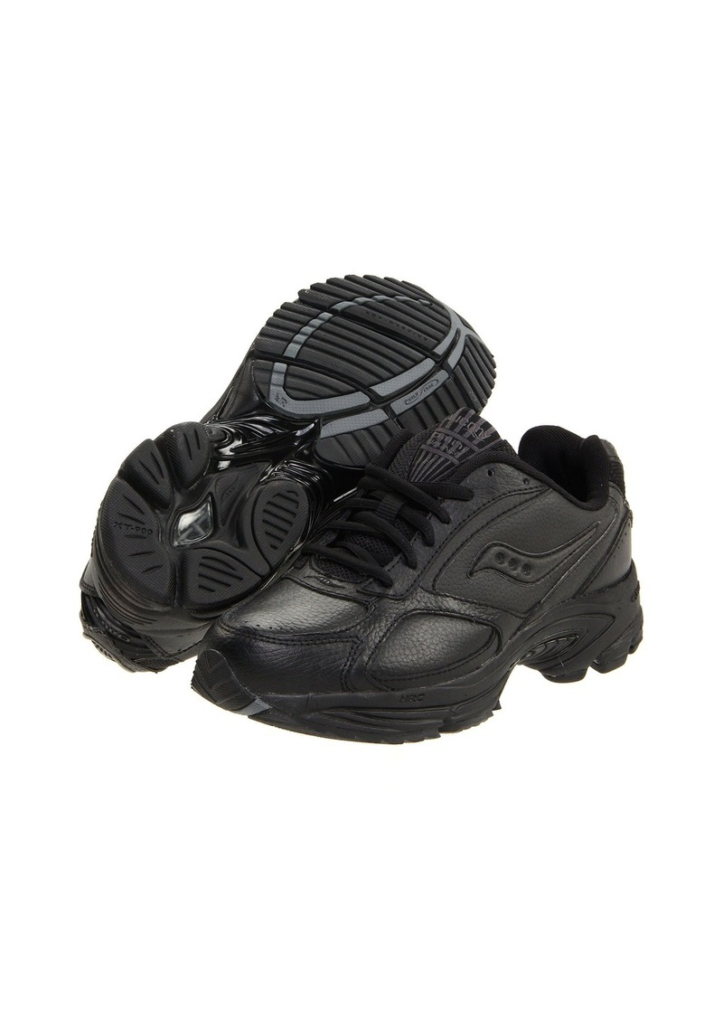 Saucony Omni Grid Men S Running Shoes