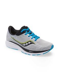 Saucony Guide 14 Running Shoe (Men)