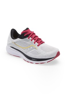 Saucony Guide 14 Running Shoe (Women)