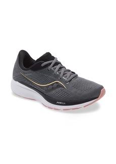 Saucony Guide 14 Running Shoe (Women)
