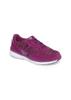 Saucony Jazz Lite Athletic Shoe (Big Kid)
