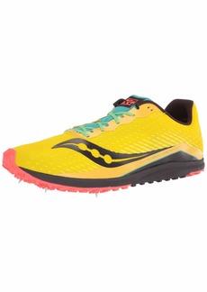 Saucony Men's Kilkenny XC  Cross Country Running Shoe