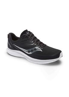 Saucony Kinvara 12 Running Shoe (Men)