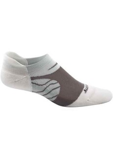 Saucony Kinvara No-Show Tab Socks - Below the Ankle (For Men and Women)