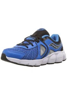 Saucony Kotaro 3 Running Shoe