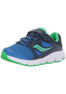 Saucony Kotaro 4 A/C Sneaker (Little Kid/Big Kid)