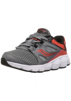 Saucony Kotaro 4 Sneaker (Little Kid/Big Kid)