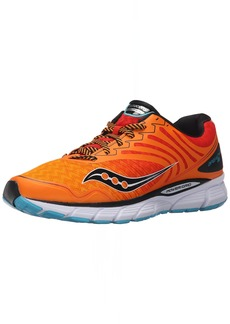 Saucony Men's Breakthru 2 Running Shoe