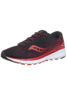 Saucony Men's Breakthru 3 Running Shoe