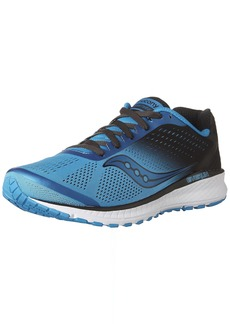 Saucony Men's Breakthru 4 Running Shoe