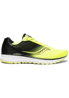 Saucony Men's Breakthru 4 Running Shoe   Medium US