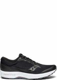 Saucony Men's Clarion Sneaker   M US