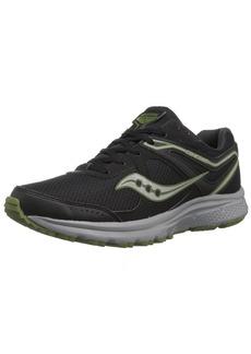 Saucony Men's Cohesion TR11 Running Shoe  12.5 Medium US