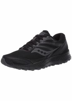 Saucony Men's Cohesion TR13 Running Shoe