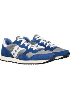 Saucony Men's DXN Trainer Vintage Shoe