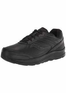 Saucony Men's Echelon Walker 3 Walking Shoe