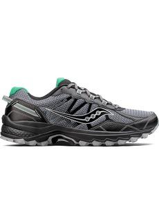Saucony Men's Excursion TR11 Running Shoe   US