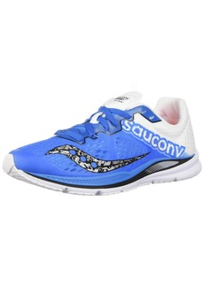 Saucony Men's Fastwitch 8 Cross Country Running Shoe  12.5 Medium US