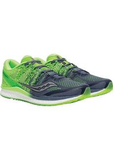 Saucony Men's Freedom ISO 2 Shoe