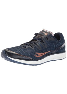 Saucony Men's Freedom ISO Running Shoe  7 Medium US