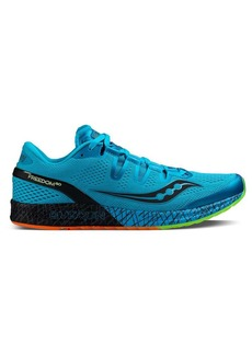 Saucony Men's Freedom ISO Shoe