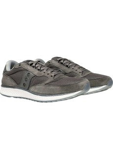 Saucony Men's Freedom Runner Shoe