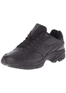 Saucony Men's Grid Omni Walking Shoe
