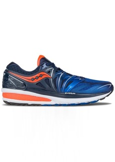 Saucony Men's Hurricane Iso 2 running Shoe   M US