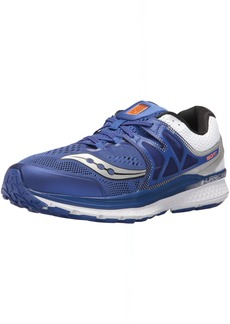 Saucony Men's Hurricane ISO 3 Running Shoe