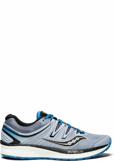 Saucony Men's Hurricane ISO 4 Running Shoe   Medium US