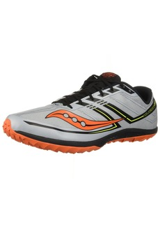 Saucony Men's Kilkenny XC 7 Flat Cross Country Running Shoe