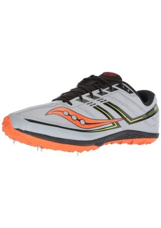 Saucony Men's Kilkenny XC7 Track Shoe