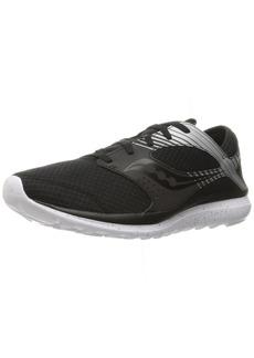 Saucony Men's Kineta Relay Reflex Running Shoe