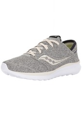 Saucony Men's Kineta Relay Running Shoe  9.5 Medium US