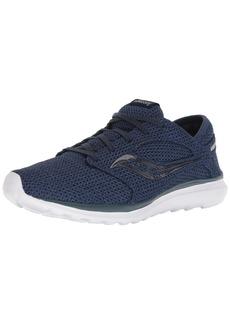 Saucony Men's Kineta Relay Sneaker