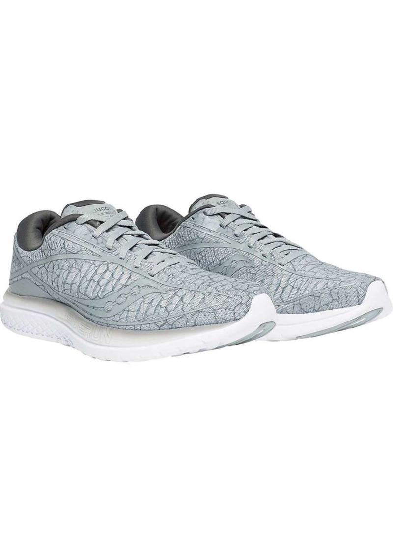Saucony Men's Kinvara 10 Shoe