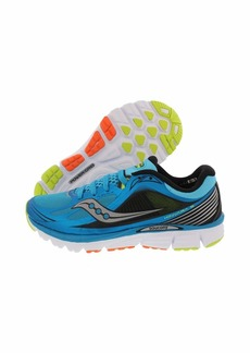 Saucony Men's Kinvara 5 Running Shoe