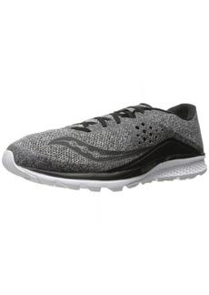 Saucony Men's Kinvara 8 lr Running Shoe