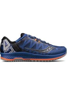Saucony Men's Koa TR Running Shoe   Medium US