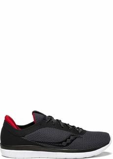 Saucony Men's Liteform Escape Running Shoe   Medium US