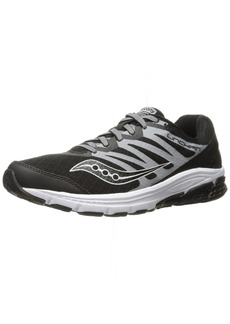 Saucony Men's PowerGrid Linchpin Running Shoe