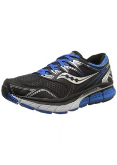 Saucony Men's Redeemer ISO Running Shoe