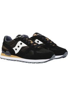Saucony Men's Shadow Original Shoe
