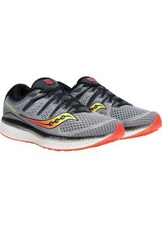 Saucony Men's Triumph ISO 5 Shoe