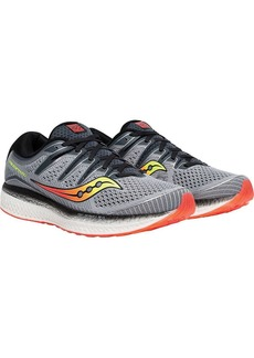 Saucony Men's Triumph ISO 5 Shoe