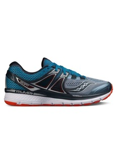 Saucony Men's Triumph ISO3 Shoe