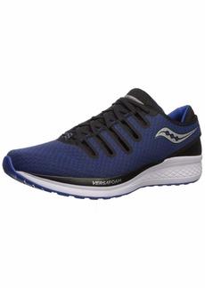 Saucony Men's VERSAFOAM Extol Road Running Shoe   M US