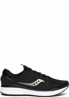 Saucony Men's VERSAFOAM Inferno Running Shoe   M US