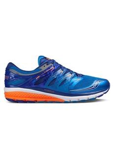 Saucony Men's Zealot ISO 2 Shoe